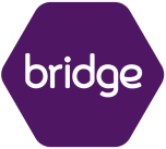 BridgeLK